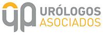 Urólogos Asociados Logo